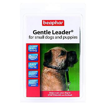 Beaphar Gentle Dog Leader/Head Collar