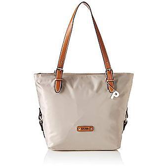Picard Sonja - Women Beige shoulder bags (Pearls) 15.5x27x38 cm (B x H T)