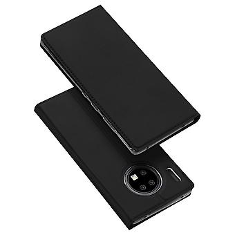 DUX DUCIS Pro Series case Huawei Mate 30 Pro-Black