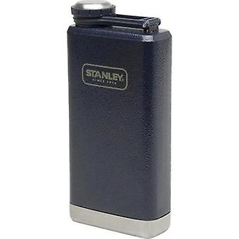 Stanley Hip flask 236 ml Stainless steel 10-01564-002 Flachmann 236 ml