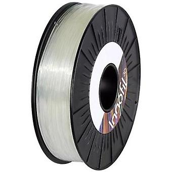 Filament Innofil 3D Pet-0301a075 PET 1.75 mm Transparent 750 g