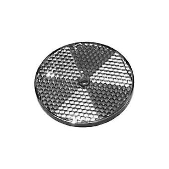Pepperl & Fuchs C110-2 Reflector For Reflective Light Barrier