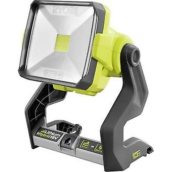 Ryobi Site lighting 5133002339 Green, Black