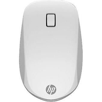 Bluetooth mouse HP Z5000 White