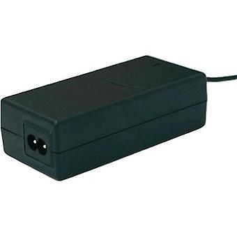 Bench PSU (fixed voltage) Egston 003980045 24 Vdc 2500 mA 60 W