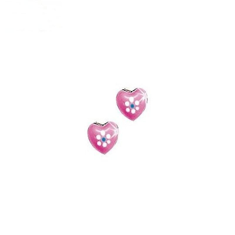 Scout Children earrings 262001100