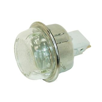 Bosch Oven Lamp and Housing