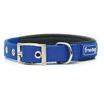 Freedog Ergo Necklace Black 15mmx35cm (Dogs , Collars, Leads and Harnesses , Collars)