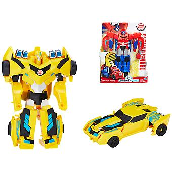 Hasbro Transformers Combiner Force 25X20 Cm (Toys , Action Figures , Dolls)