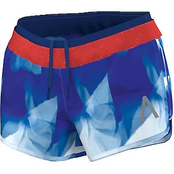 Adidas women active M10 running shorts - S10001