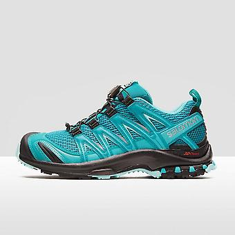 Salomon XA Pro 3D Trail Running scarpe da donna