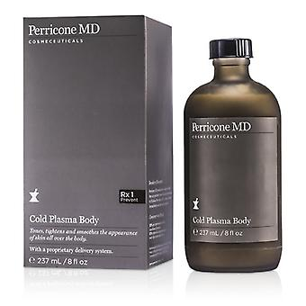 Plasma froid Perricone MD corps 237ml / 8oz