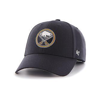 '47 Nhl Buffalo Sabres '47 Mvp Cap