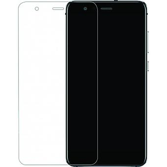 Mobilize UC 2-Pack screen protector Huawei P10 Lite