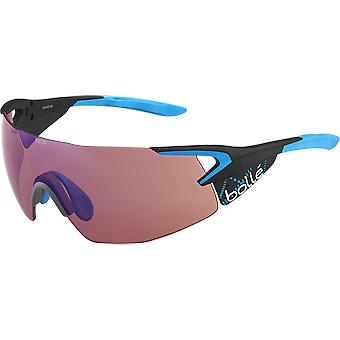 Sunglasses Bolle 5th Element 12071