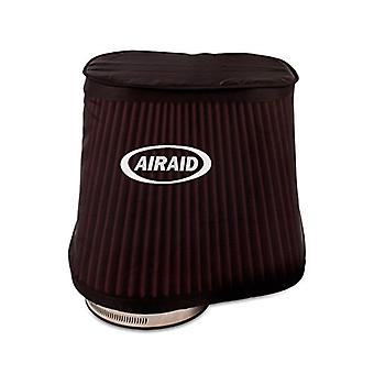 Airaid 799-478 luft Filter Wraps