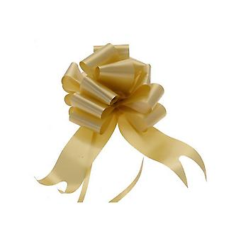Midwest Ribbons 2 Inch Decorative Pull Bow Ribbon (Pack Of 20)