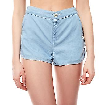 Lee Beach short ladies of shorts Beach pants