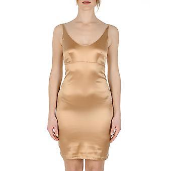 La Perla Limited Edition Womens Petticoat Pink
