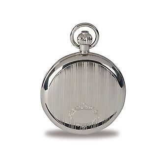 RapPort London Pocket Watch Hunter Pocket Watch PW71
