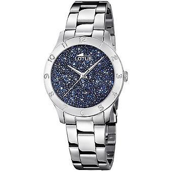 LOTUS - ladies wristwatch - 18569/2 - Bliss - trend