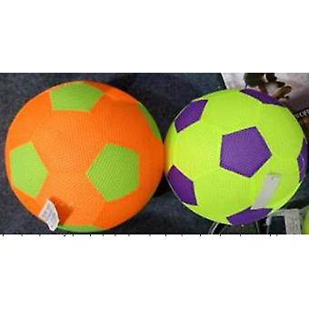 Import Inflatable Football Balon Lycra Assortment (Babies and Children , Toys , Others)