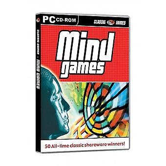 PC guide Mind spil-fabriks forseglet