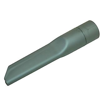Crevice Tool Steel Dc03
