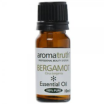 Aromatruth Aromatruth etherische olie - Bergamot
