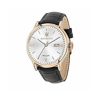 MASERATI - watch - mens - EPOCA - R8851118008