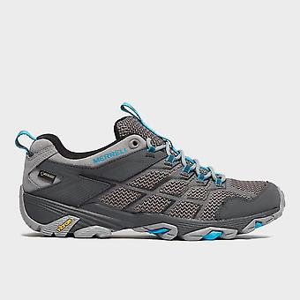 Merrell Men's Moab FST GORE-TEX® Hiking Shoe