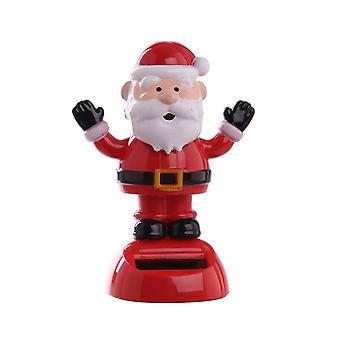 Puckator Santa Claus Jingle Schwerenöter