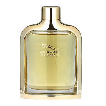 Jaguar Classic Gold Edt 100 ml