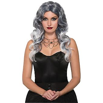 Wicked Seduction Wig