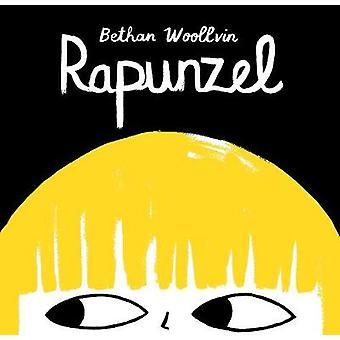 Rapunzel by Rapunzel - 9781509842681 Book