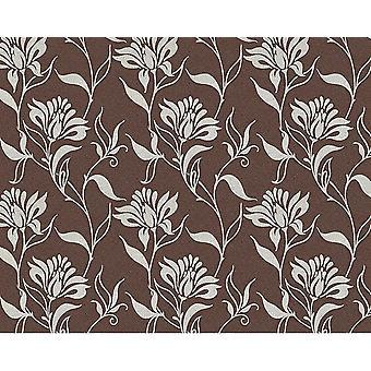 Non-woven wallpaper EDEM 939-36