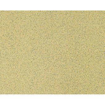 Papel pintado no tejido EDEM 917-28