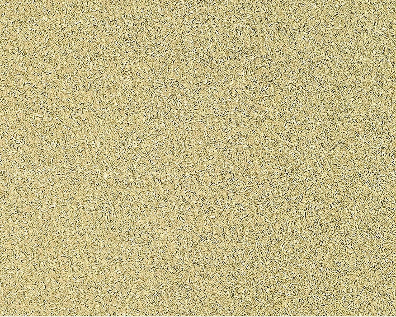 Papier peint intissé EDEM 917-28