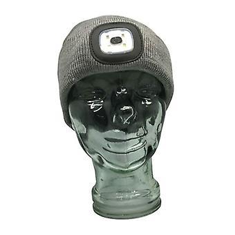 قبعة صغيرة تيتشبراندس ث