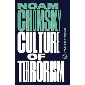 Culture of Terrorism (Chomsky Perspectives)