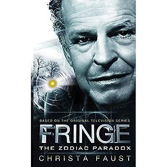Fringe - la paradoja del zodiaco
