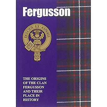 The Fergussons