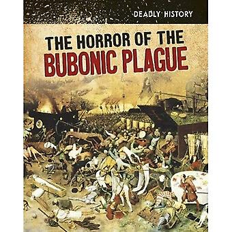 The Horror of the Bubonic Plague (InfoSearch: Deadly History)