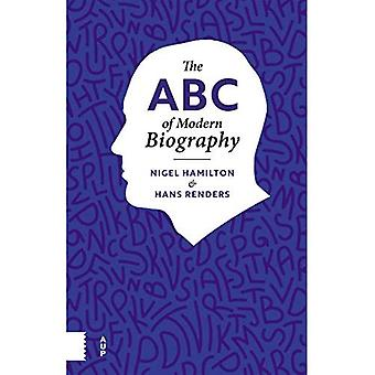 The ABC of Modern Biography
