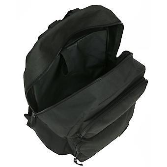 City Tasche Rucksack 15,6