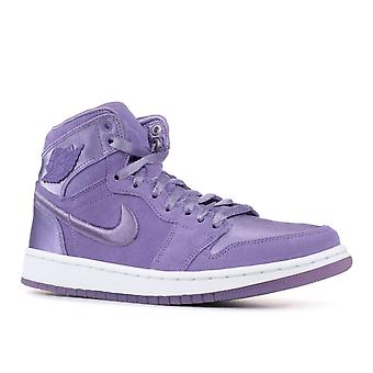 Air Jordan 1 Ret High Soh 'Soh' Womens -Ao1847-540 - Shoes