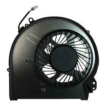 HP OMEN 15-5008TX Compatible Laptop Fan For Right Side Processor