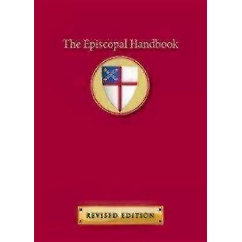 The Episcopal Handbook by Morehouse Publishing - 9780819229564 Book