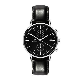 Carlheim | Wrist Watches | Chronograph | Orø | Scandinavian design