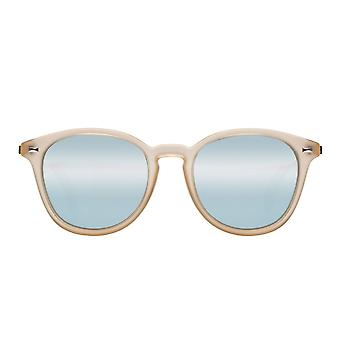 Le specyfikacje modą cukru surowego okulary